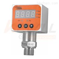 KCP20数显型压力控制器