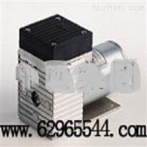 微型隔膜真空泵仪器报价