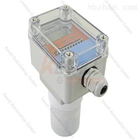 LUD10进口超声波液位计