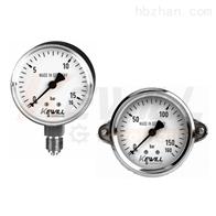 P6系列数字远传压力表