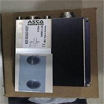美國ASCO比例閥選型特點,614357G001120