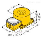 Bi5-M18-AZ3X/S90图尔克TURCK传感器NI50-K90SR-Y1功能要点