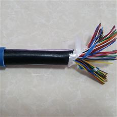 HYA通信电缆_HYA23通信电缆