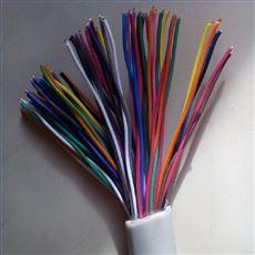 铠装通信电缆_hyac通讯电缆-hyac通讯电缆铠装通信hya22