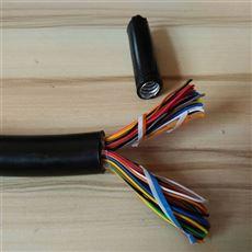 HYA大对数电缆HYA20*5*0.4
