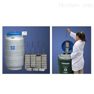 YDS-110-290F东亚液氮罐