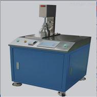 XY-AT-3016AKOU罩过滤材料性能测试台