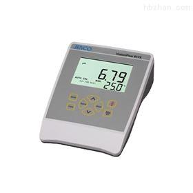 pH6175pH6175台式酸度计/氧化还原/离子/温度测试仪