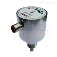 FS62通用型流量监控器