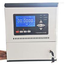 一氧化氮浓度气体检测仪