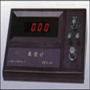 氟离子浓度计仪器报价