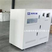 化工金属实验室污水处理设备按需定制