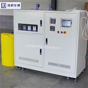 科研院所实验室污水处理设备
