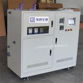 生物实验室污水处理设备达标排放