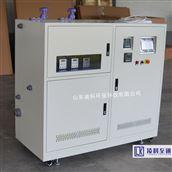 环保实验室污水处理装置