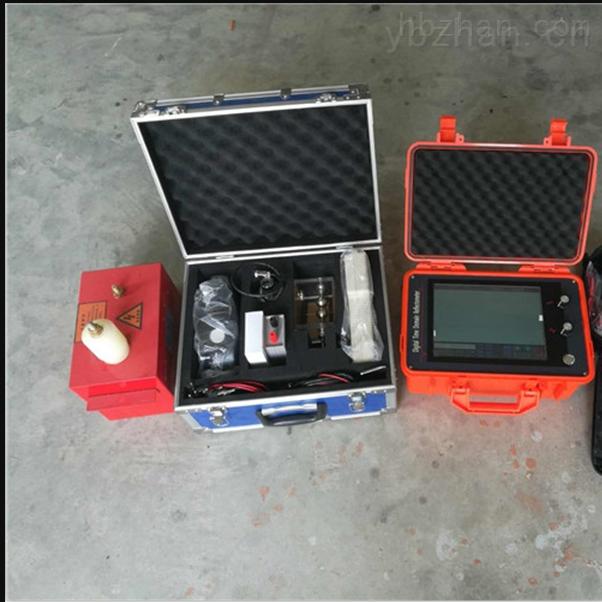 FSGZ-A10电缆故障测试仪