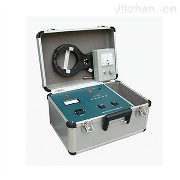 DS-H电缆带电识别仪
