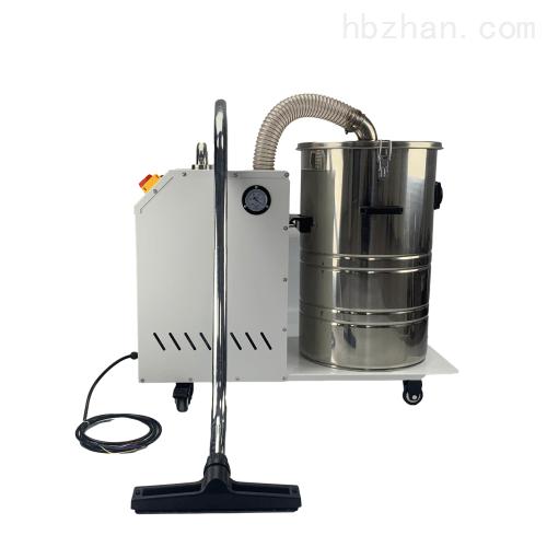粉尘工业脉冲吸尘器