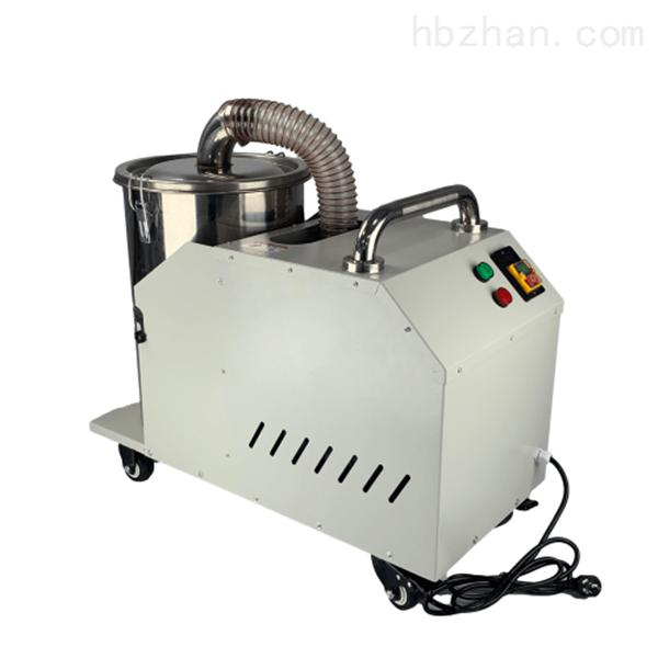 激光切割机配套集尘器
