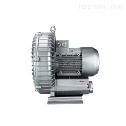 2RS  610  H263KW高压变频风机