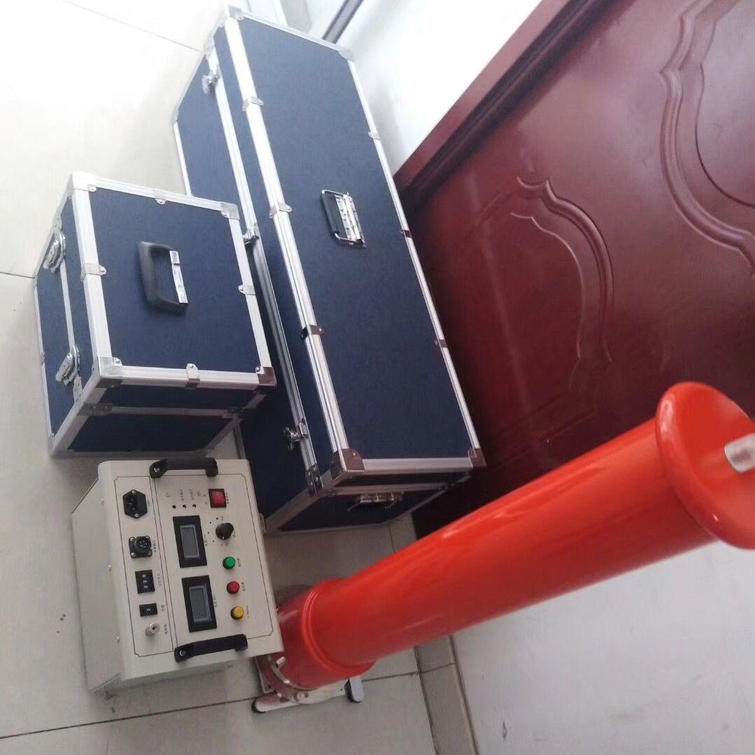 直流高压发生器ZGF-2000