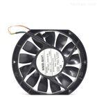 5910PL-05W-B76-L02 NMB-MAT 变频器风扇