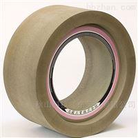 日本高藏工业tkknet为精加工而开发的CF砂轮