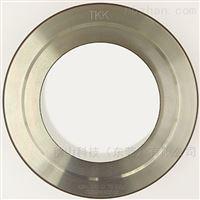日本高藏工业tkknet高精度钻石砂轮/CBN砂轮