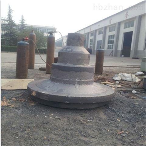 ZG30Cr30Ni8Si2NRE铸钢件加工铸件沙铸