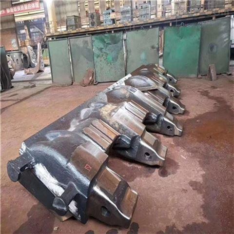 ZG40Ni35Cr25NbM耐热铸钢件铸造加工