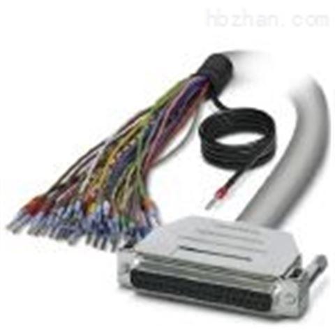 魏德米勒Weidmueller1004310500SAIL-M12GM12W-4-2L5.0T电线电