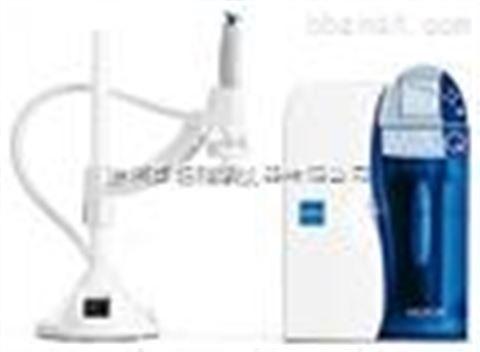 密理博Mlli-Q纯水/超纯水系统