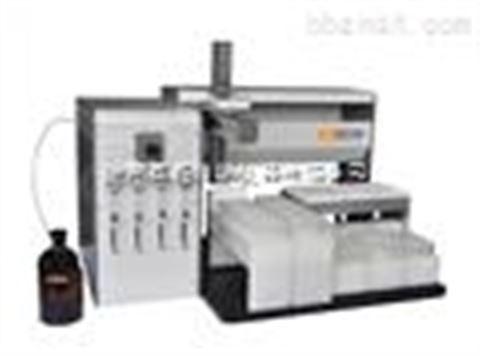 SPE-100 全自动固相萃取仪