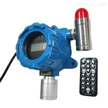 硫化氢泄漏报警器