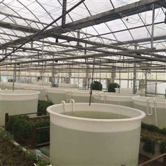 泥鳅养殖孵化桶厂家