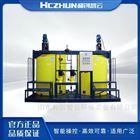 HC-磷酸盐加药装置水处理设备