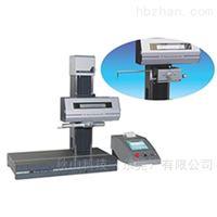 SEF580-G18 / -G18D日本小坂kosaka表面粗糙度/轮廓形状测量机