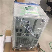 HRS100-AF-40HRSH 系列深冷器HRSH200-W-20冷凍室干燥機