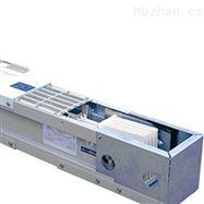 供应空气绝缘型母线槽350A