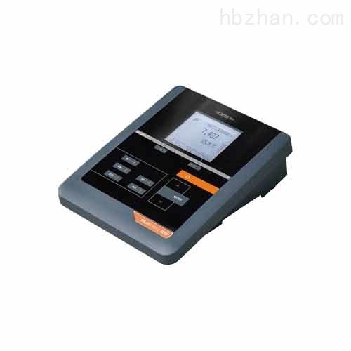 WTW 多参数水质分析仪inolab multi 9000系列