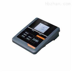 Multi9310/9420/9430WTW 多参数水质分析仪inolab multi 9000系列
