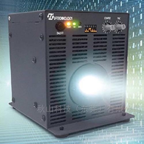 超亮LED点光源装置UFLS-75-0xW-P