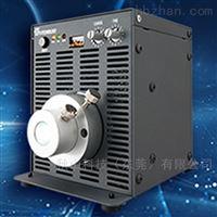 超高亮LED光源UFLS-751