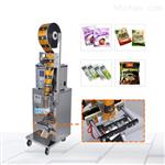 十三香调料粉自动立式小型包装机设备