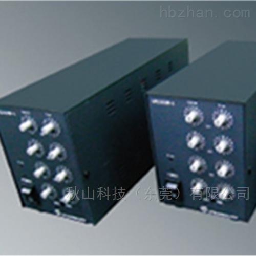 日本u-technologyLED照明电源50W