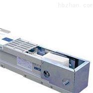 空气绝缘型母线槽550A