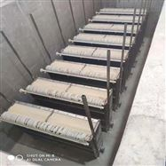 PE80重庆环保污水处理MBR平板膜元件制造商