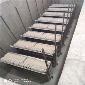 重庆MBR平板膜膜组件*销售