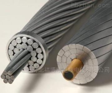 OPGW光纤复合地线