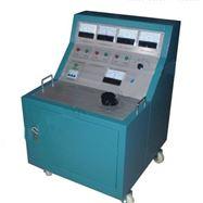 GK-I高低压开关柜通电试验台